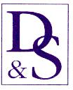 Dimperl & Sohn Hausverwaltung Logo